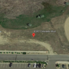1.33 Acre Commercial Pad Site for Sale in Firestone, CO