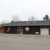 4100 sf Brew House & Tap Room For Sale